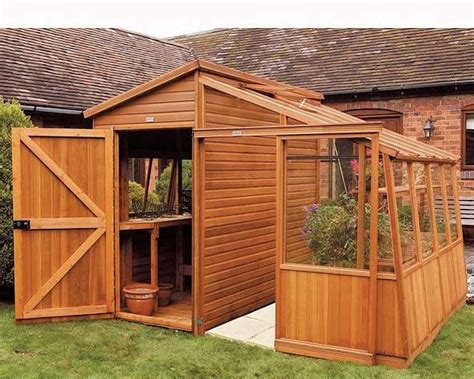 storage shed  sale garden shed  lean  greenhouse