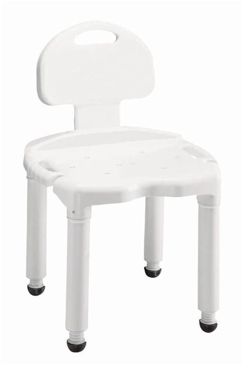 shower bath chair carex shower chair at indemedical