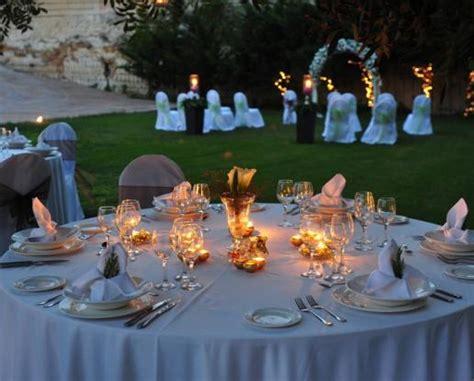 garden decoration malta malta waterfall gardens wedding and reception ionian