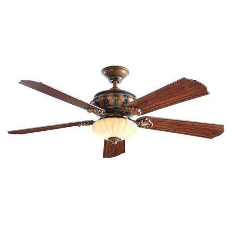 home depot remote control ceiling fans remote control included indoor ceiling fans ceiling