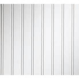 Shop EverTrue 8 ft MDF Wall Panel at Lowes.com