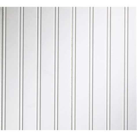 evertrue beadboard best 18 vinyl beadboard ceiling lowes wallpaper cool hd