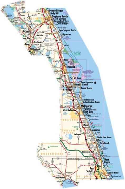 printable florida road map free printable maps florida state road map printfree