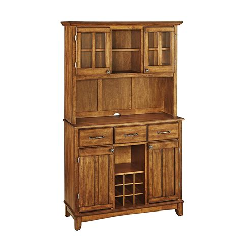 furniture stores in kitchener used furniture stores kitchener waterloo best free home design idea inspiration