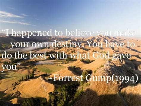 forest gump quotes forrest gump quotes gallery wallpapersin4k net