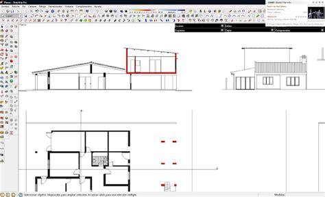utilizar layout sketchup tutorial sketchup layout corregido y aumentado apuntes