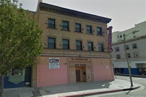 adaptive reuse project revitalizes roosevelt row arts two adaptive reuse projects coming to the skid row
