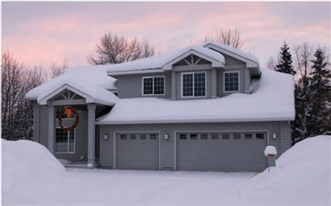 4 bedroom houses for rent in anchorage alaska 4 bedroom houses for rent in anchorage alaska 28 images