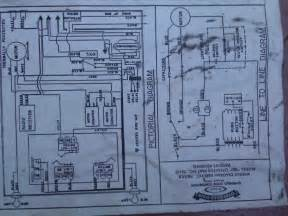 garage door opener board electronics forum circuits projects and microcontrollers
