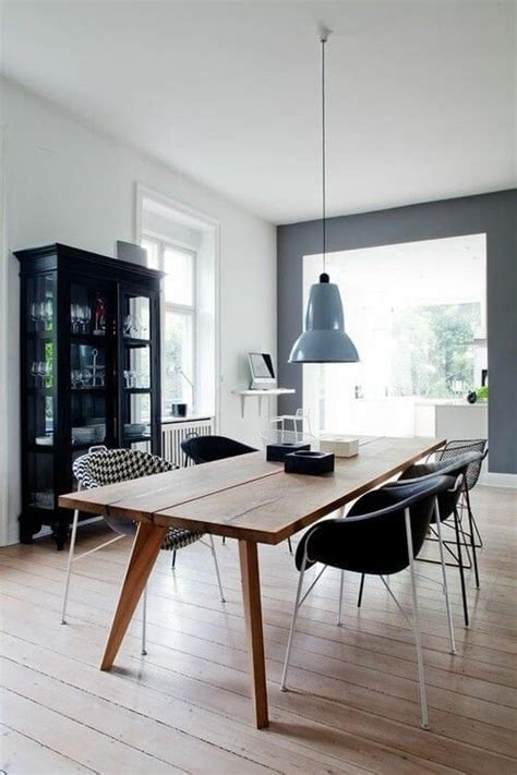 Scandinavian Dining Room by 25 Best Ideas About Scandinavian Dining Rooms On