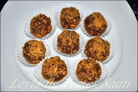 kurabiye tarifi9 ikolatal ve marmelatl kurabiye tarifi leyla ile nutellalı kelogslu kurabiye tarifi 199 ikolatalı mısır
