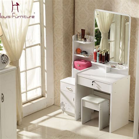 Bedroom Commode Chair Popular Modern Dressing Table Buy Cheap Modern Dressing