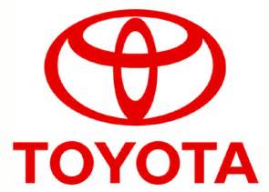 Toyota Motor America Toyota Motor Sales Usa Announces Organizational Changes