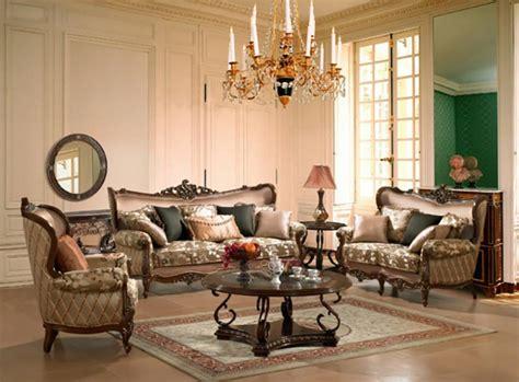 European Lounge Chair Design Ideas Meubles Classiques Pour Un Style Intemporel Design Feria