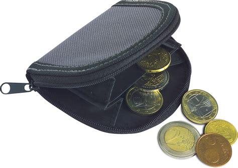 porta monete borsellino portamonete porta monete a due scomparti con