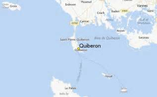 quiberon weather station record historical weather for