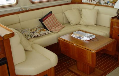 upholstery fabric for boat interiors upholstery knowing a lot more about it quest