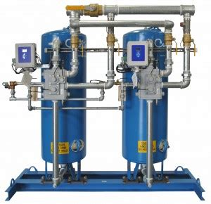 bulk water delivery houston culligan commercial industrial water treatment