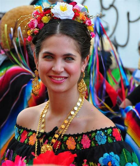 guatemalan hairstyles 1000 images about ballet folklorico on pinterest