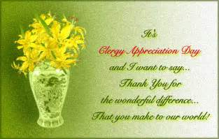 clergy appreciation day pictures images page 4