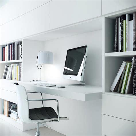 muebles de escritorio  casa muebles  oficina en
