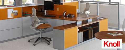 knoll office furniture installation office furniture