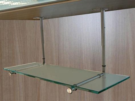 küchenschrank pot organizer k 252 chenregal unterbau bestseller shop f 252 r m 246 bel und