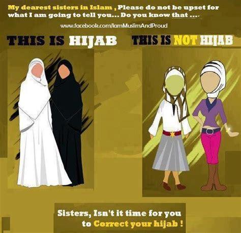 Kaos Go Muslim Islam Will Rule The World seputar meutia larasati