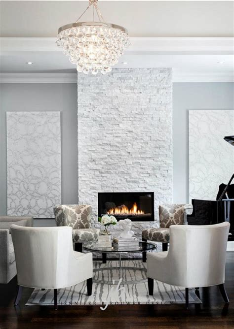 fireplace trends top 20 fireplace decorating ideas