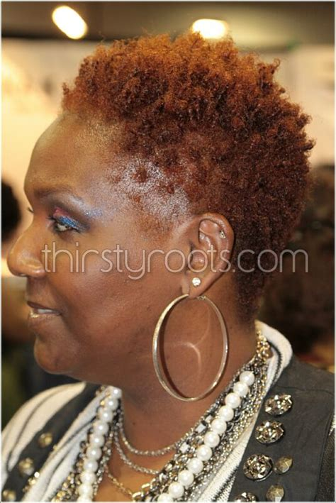 thirsty roots twist hairstyles haircuts natural hair haircuts models ideas
