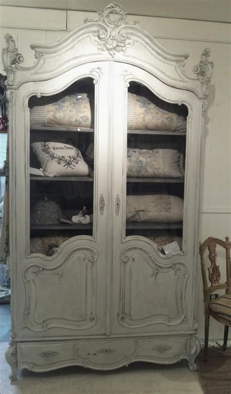 armoires and more beautiful wooden closet 7 more amazing wooden closets