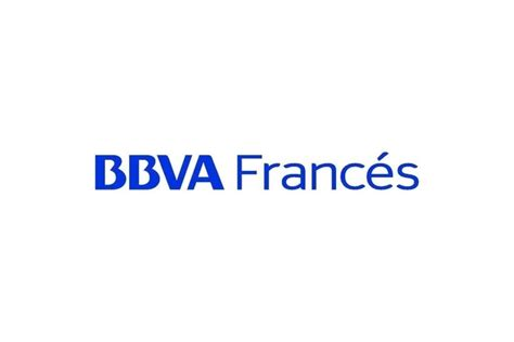 homebanking banco francs frances net vw credit bajo control de bbva franc 233 s