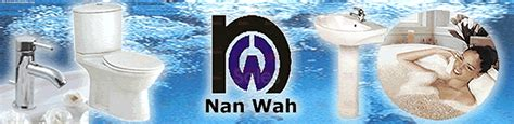bathroom sale singapore 15 20 may 2014 nan wah marketing singapore clearance sale for bathroom sanitary