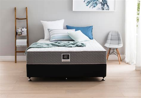 king koil headboard king koil everyday comfort mattress firm beds
