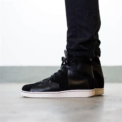 Westbrook 0 2 Shoes Nike s shoes sneakers westbrook 0 2 854563 004