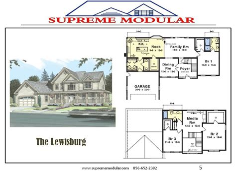 supreme modular homes nj featured modular home two story plans leave a reply