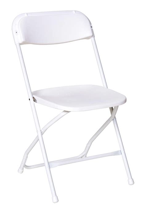 cheap foldable chairs wholesale plastic ohio folding chair folding chairs alt