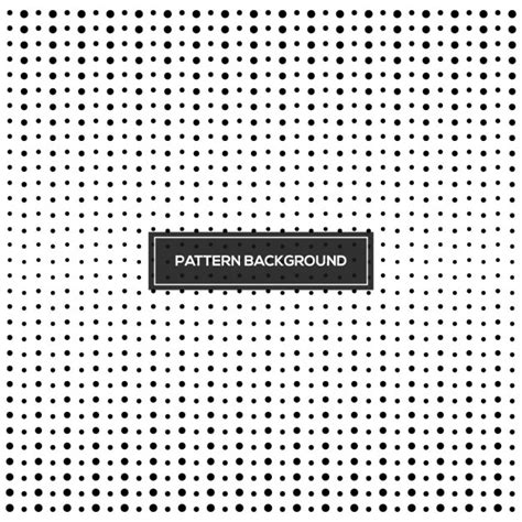 dot pattern vector download dots pattern design vector free download