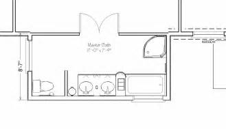 Master Bathroom Addition Plans Building Project Planner 15 On Building Project Planner