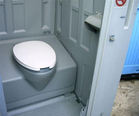 dixi wc m nchen bautoilette mieten tracking support