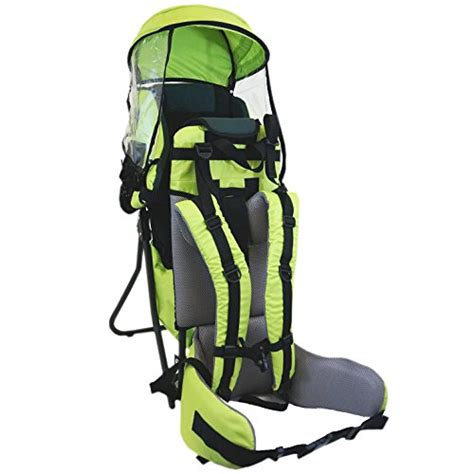carrier for hiking hiking backpack to carry backpacks