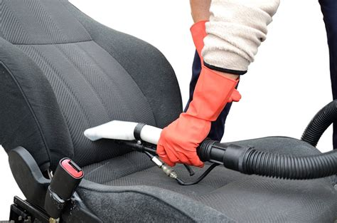 Upholstery Cleaners For Cars by Car Upholstery Cleaning Strongsville Carpet Cleaners