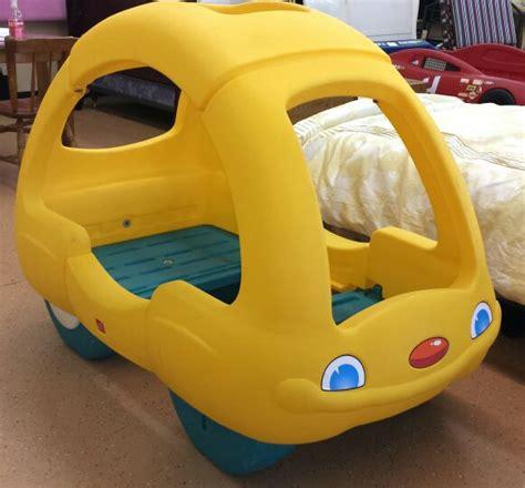 car toddler bed yellow car toddler bed loverelationshipsanddating