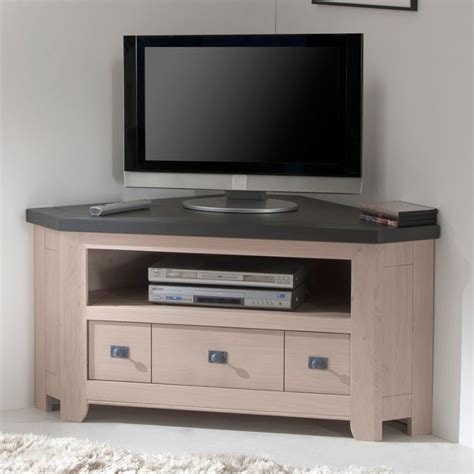 Destockage Meuble Tv by Destockage Meuble Tv Maison Design Wiblia