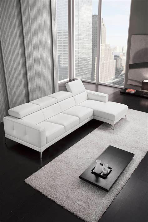 divani e divani modena orari divani 171 arredamenti sassatella di frassinoro