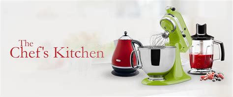 kitchen products kitchen appliances up to 50 off till 12th august 2017