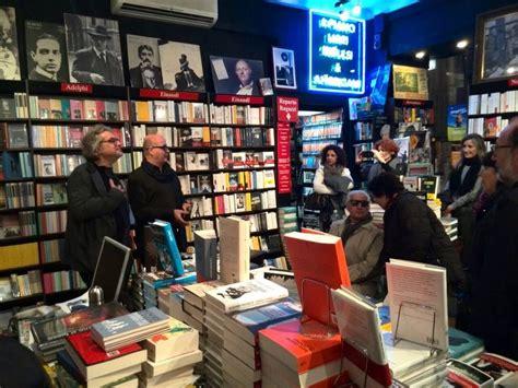libreria internazionale luxemburg torino presentazione libro di fabrizio leonetti l assenza