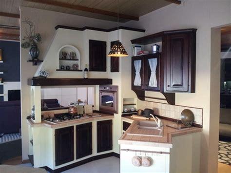 zappalorto cucine cucina zappalorto mod paolina country legno noce