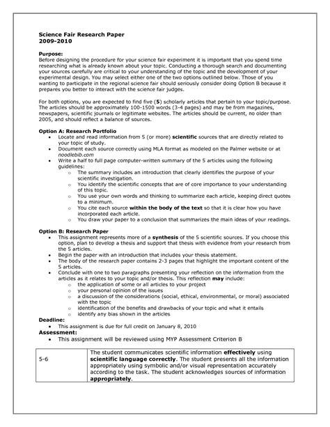 writing a scientific research paper writing a scientific research paper 187 resume writing