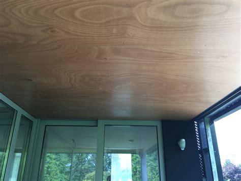 rivestimento soffitto rivestimenti esterni archivi cozzarin